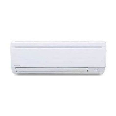 Ac Daikin Low Watt 1 Pk jual daikin ftv35axv14 wall mounted low watt r 32 putih ac