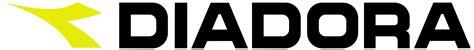 how to make png logo diadora logos