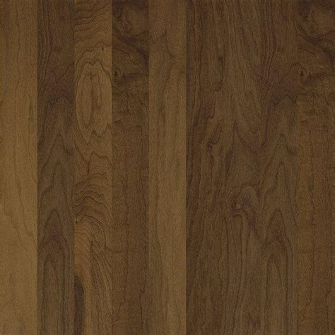 engineered hardwood shaw walnut engineered hardwood flooring