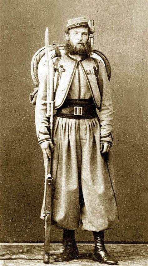 civil war zouave hairstyles zouaves pontificaux wikip 233 dia