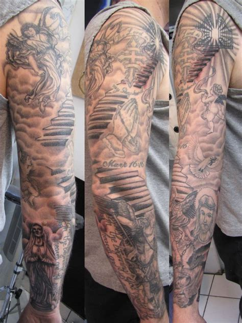 137 best tattoo images on 137 best images about tattoos on pinterest sleeve for