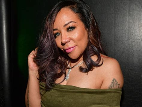 tiny harris tiny harris tells facebook live t i quot needs to come back