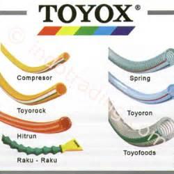 Selang Industri jual selang toyox selang industri harga murah jakarta oleh