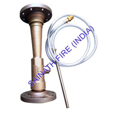 foam inductor manufactures inline inductor foam inline inductor manufacturer from mumbai