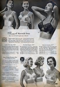 sears catalog bras victoria s other secret well seasoned woman