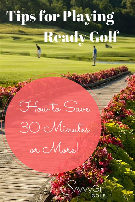 Find To Play Golf With Free Printable Ready Golf Card Savvy Golf