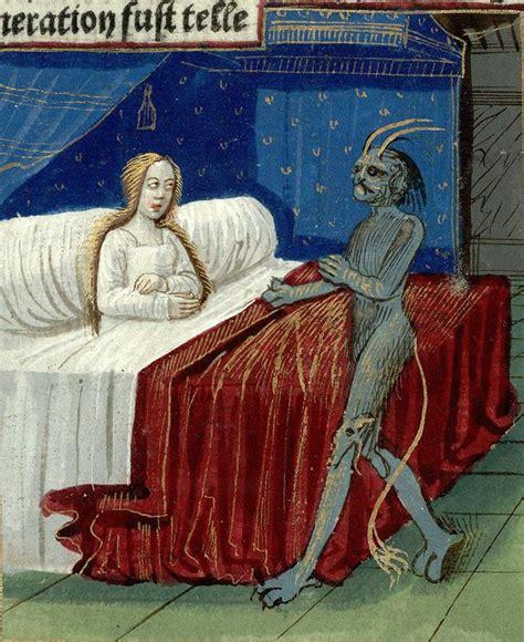 libro ba art goya espagnol mejores 152 im 225 genes de manuscritos y libros en manuscrito ilustrado arte isl 225 mico