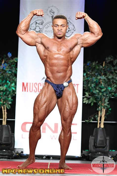 bodybuilding challenge hgh 2015 npc patriots challenge results and winners