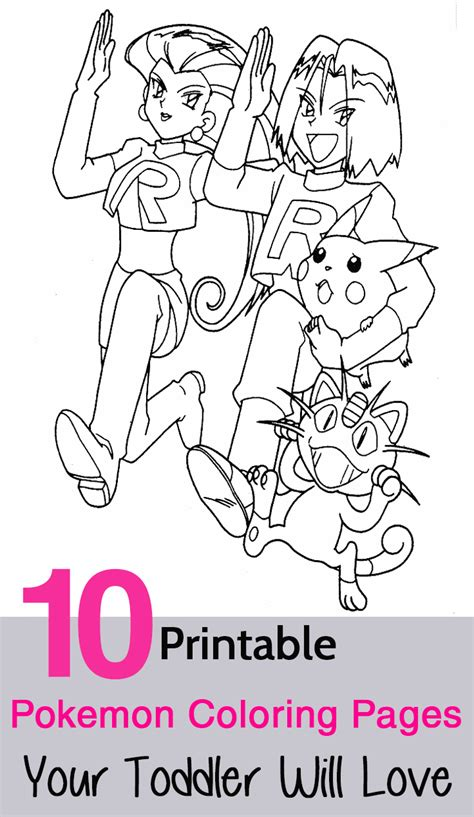 printable pokemon activity sheets top 75 free printable pokemon coloring pages online