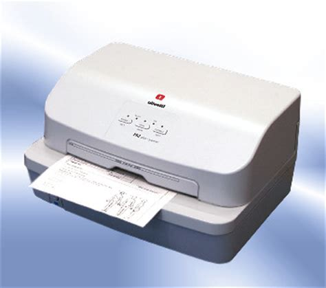 Pita Oliverti Pr 20 olivetti pr2 plus in oman passbook printer in oman olivetti printer supplier