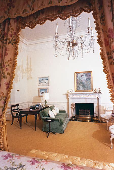 white house master bedroom master bedroom white house museum