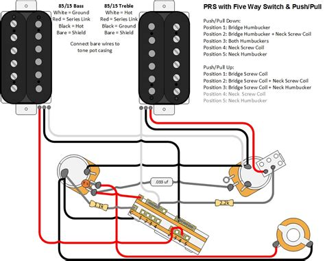 prs s2 custom 24 wiring diagram wiring diagram with