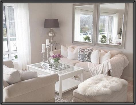 living room mirror ideas how to decorate small living room
