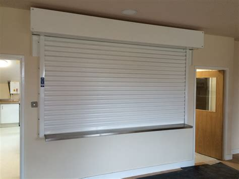uk shutters fire shutters contact roller shutters