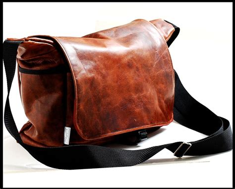Handmade Leather Bags Usa - pin by ideas to on ideas s wishlist