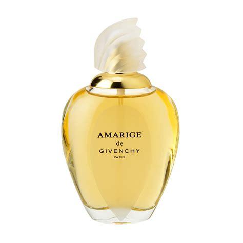 Givenchy Amarige givenchy amarige eau de toilette spray 30ml feelunique