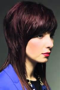 imagenes de cortes de cabello de damas 2016 la moda en tu cabello sencillos cortes de pelo largo para