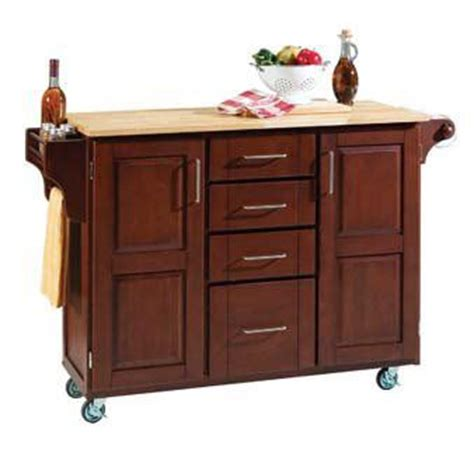 used kitchen islands types of kitchen islands