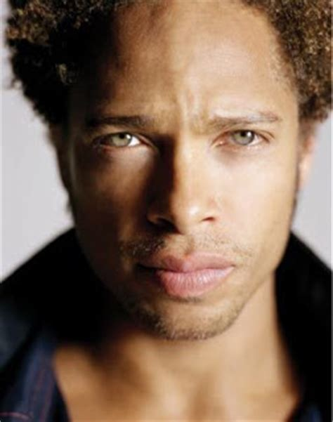 Light Skin Black Actors by N More To Tv Actors Actresses On Tv