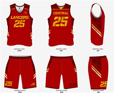 jersey design in basketball central high school custom throwback baseball jerseys
