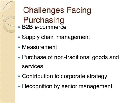 Uhd Mba Supply Chain Management Salary by Materials Management Sessions 1 And 2