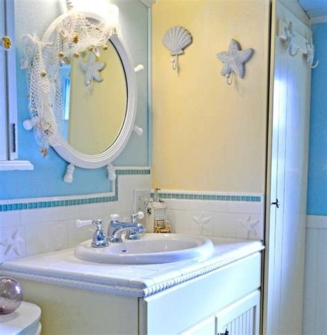 nautical mirror bathroom 570 best images about nautical decor on pinterest boats