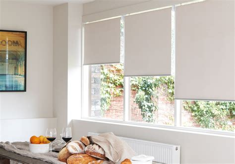 House Of Blinds All Style Interiors Blinds Curtains Pelmet Perth