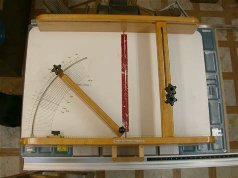 plans table saw sled woodworking projects plans