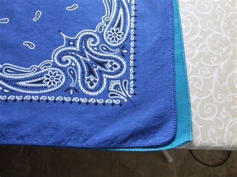 Or Blanket Matilda 1000 Ideas About Bandana Blanket On Bandana Quilt Baby Doll Carrier And Quilts