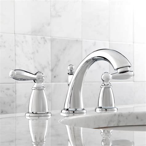 bathroom and kitchen faucets bathroom contemporary chrome moen brantford design with