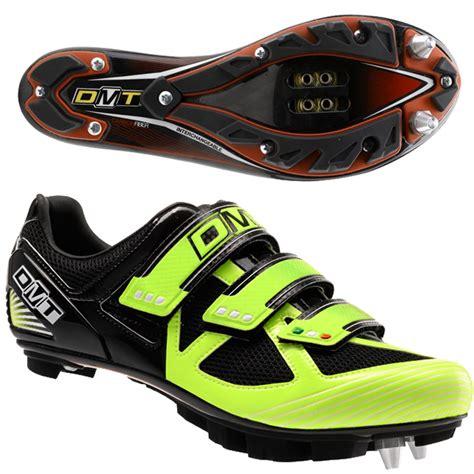 italian road bike shoes dmt s explore 2 0 italian road performance mtb xc