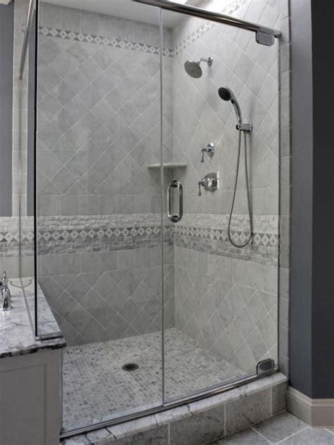 bathroom shower tile ideas images shower tile pattern home design ideas pictures remodel
