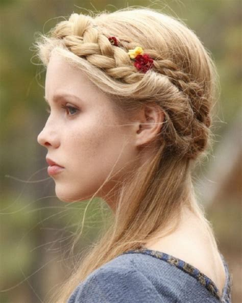 images of cute blonde hairstyles 101 cute long and short blonde hairstyles