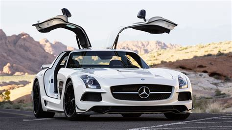 mercedes sls wallpaper 37 mercedes benz sls amg hd wallpapers hintergr 252 nde