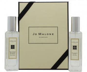 Parfum Jo Malone Nectarine Blossom Honey 100ml Ori Reject jo malone blackberry bay nectarine blossom honey