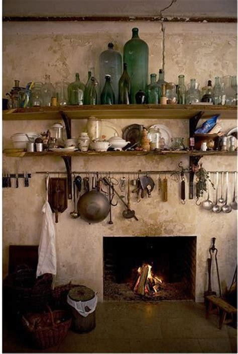 wiccan home decor 1109 best kitchen witchery images on pinterest witch