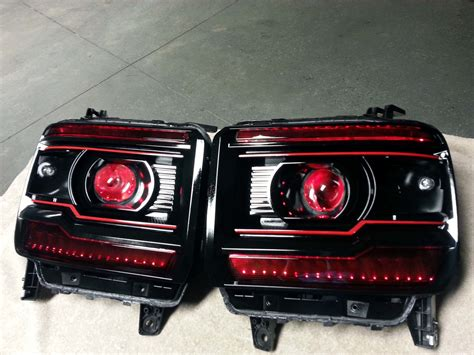 boise car audio stereo installation diesel  gas