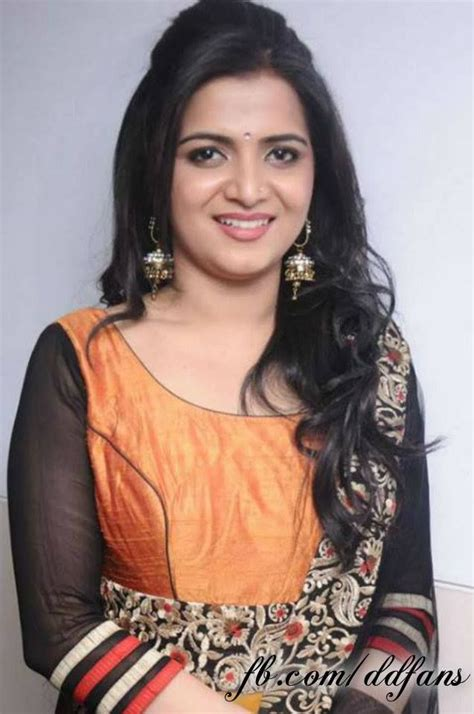 vijay tv anchor divya dharshini 117 best images about divya dharshini on pinterest arima