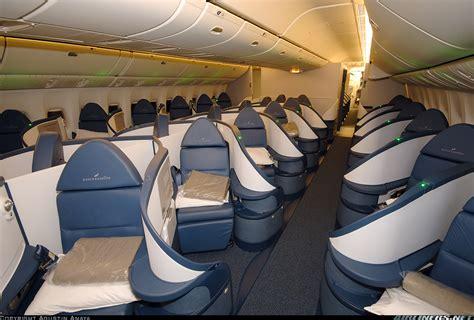 Delta 777 Interior by Image Gallery Delta 777 Interior