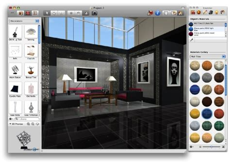 free 3d home interior design software page not found cnet