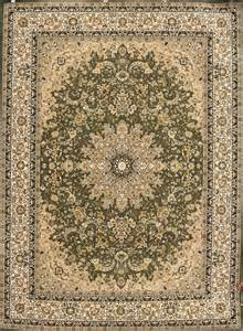 Discount Rugs Discount Rugs Green Area Rug Rugs Buy Carpets