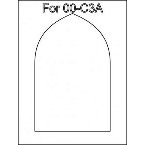 window template c3at