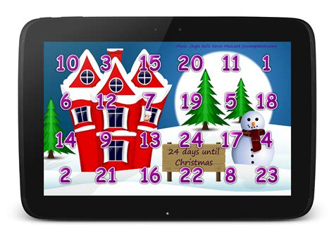 google images advent christmas advent calendar 2017 android apps on google play