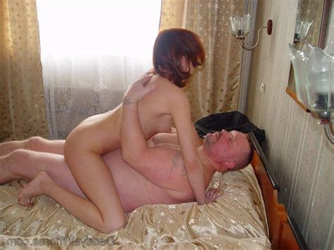 Daddy and daughter sex story