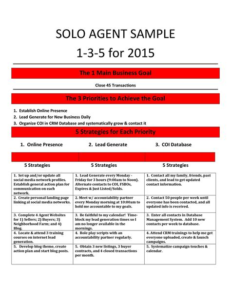 accountable plan template accountable plan template choice image professional