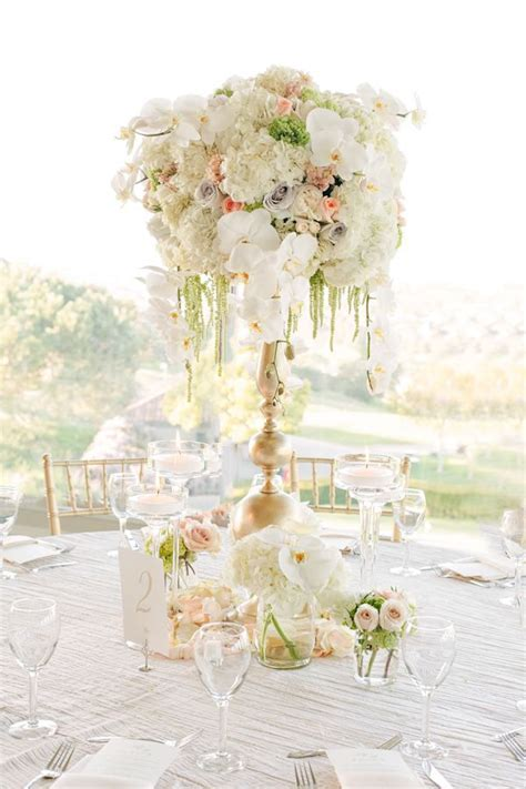 Modern Persian Wedding in San Jose, California   I do