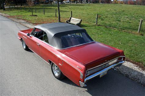 1963 buick special convertible 1963 buick special convertible 4 speed bring a trailer