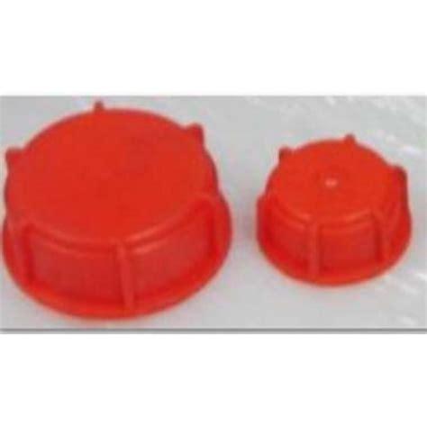 taniche in plastica per alimenti contenitori liquidi e alimenti tappo per tanica