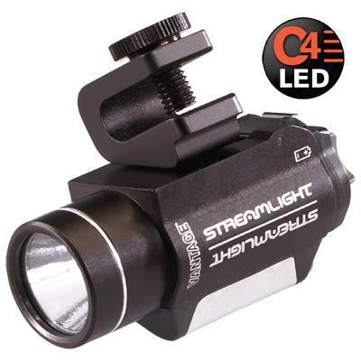 helmet flashlight flashlightnews streamlight launches vantage helmet light