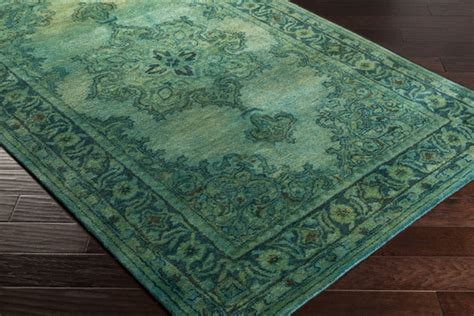 Teal Colored Area Rugs Teal Colored Area Rugs Roselawnlutheran
